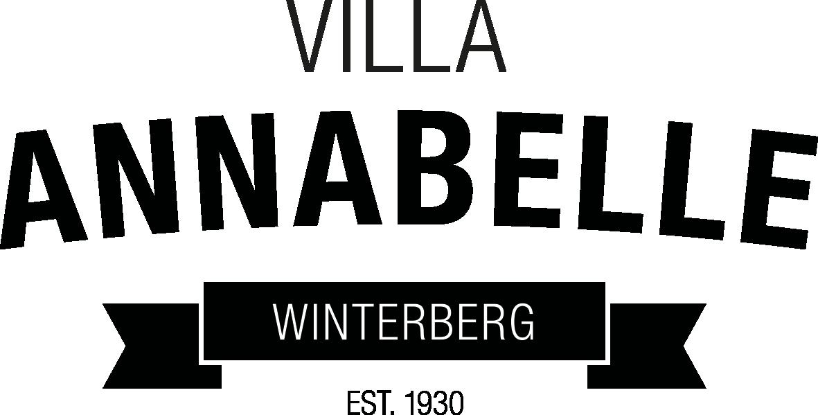 Logo Villa Annabelle, Winterberg