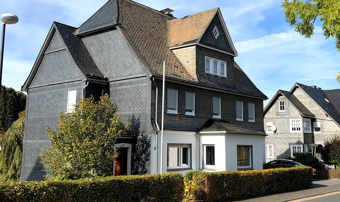 Vakantiehuis kopen Duitsland, Sauerland
